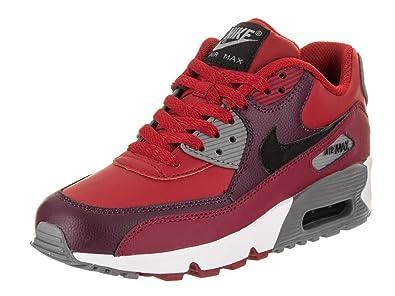 ebd26d73b419 Nike Mens Zoom Soldier IV Lebron James Shoes Black  NIKE  Amazon.ca ...