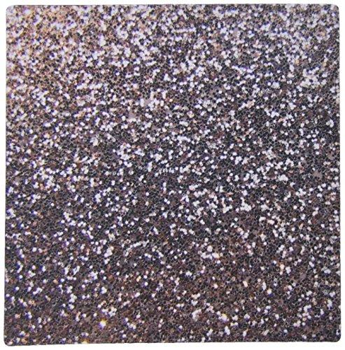 3dRose Glitter Glittery Metallic mp 112929 1