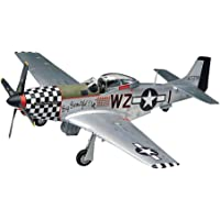 Revell 1:48 P 51D Mustang Airplane & Jet Kits