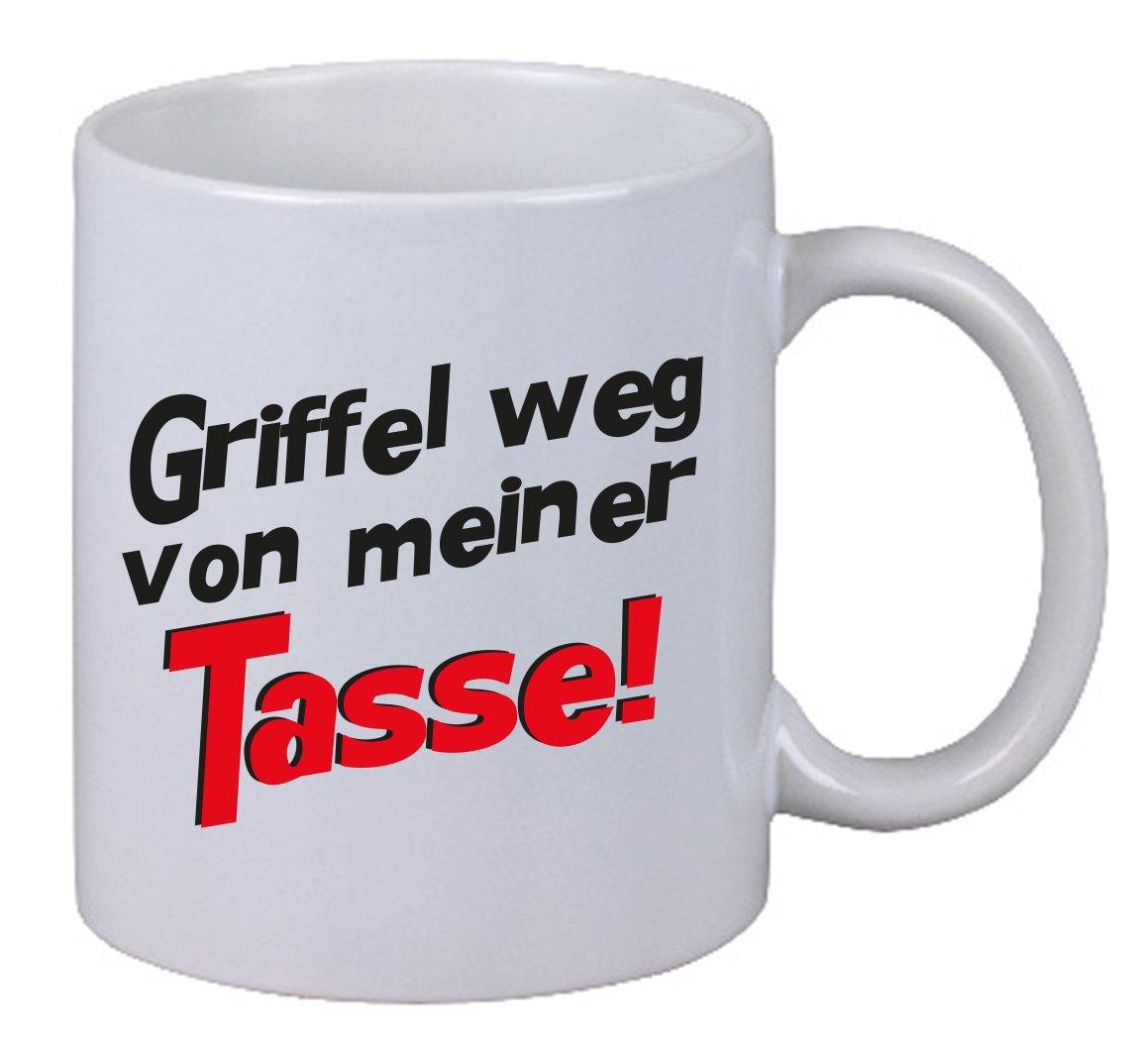 Kaffee Tasse \