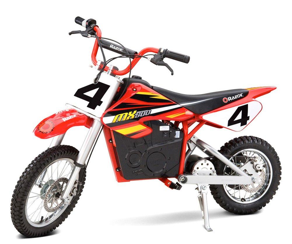 36V48V 500W Electric High Speed Motor Kit Electric Scooter UNITEmotor Conversion Kit E300S MX350 Replacement Motor Upgrade Set (48V upgrade kit)
