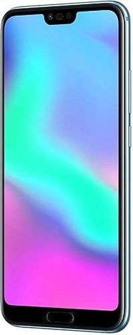 Honor 10 – Smartphone Android (pantalla de 5,84