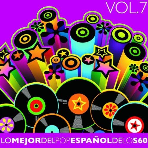 la escoba by los sirex on amazon music amazoncom