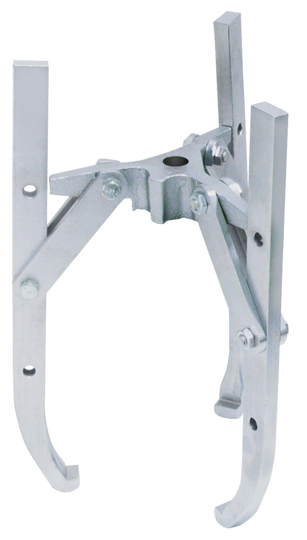 OTC (1075) Hydraulic Grip-O-Matic Puller - 30 Ton, 3 Jaw