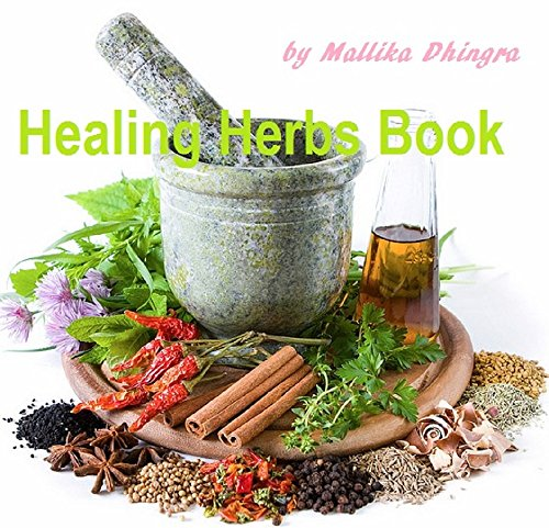 Herbal Nutrition: Herbal: Clean, Recipes, Book on Remedies, Tea, Diet, Healing, Antibiotics, Wellness, Recipes, Therapy, Cures, Cleanse Detox, Medicine ... Oils & More! (Herbal Encyclopedia 1)