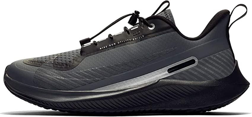 Nike Future Speed 2 Shield Gs Big Kids
