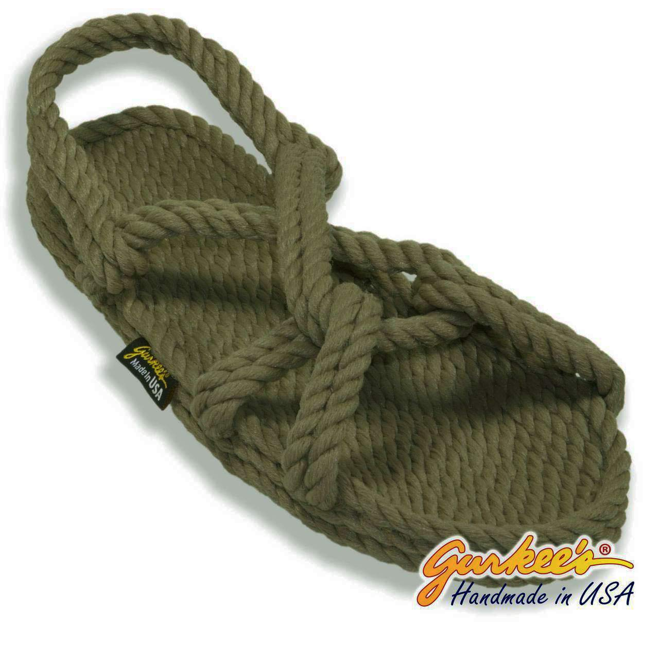 b398d04a8c6500 Gurkees rope sandals mens barbados style sandals jpg 1280x1280 His rope  sandals