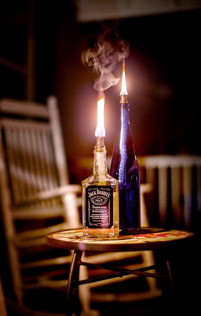 on ve voyage lamps i ive ideas lamp images pinterest tahitian best tiki jchadgreenwood bar made