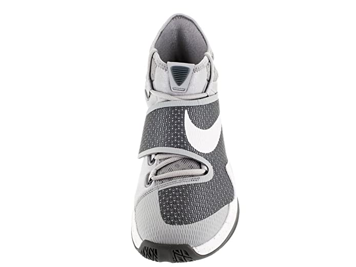 6365ee7fd1ad ... inexpensive amazon nike mens zoom hyperrev 2016 wolf grey white cool  grey 820224 014 shoe 9.5