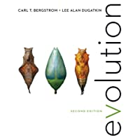 Evolution (Second Edition)
