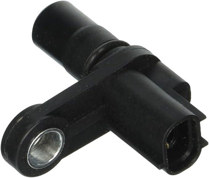 Standard Motor Products FLS73 Sensor