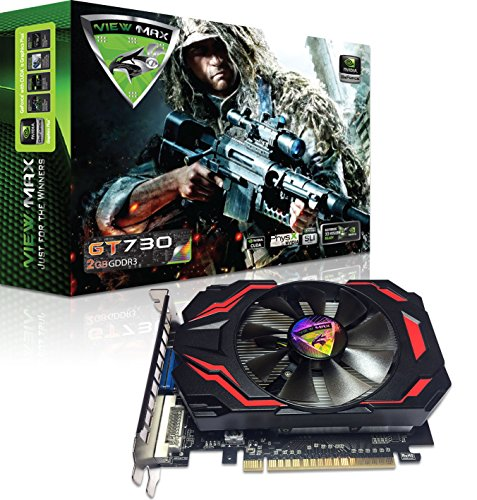 Video Card Sli Slot - 4