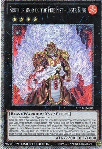 yugioh platinum secret rare - 9