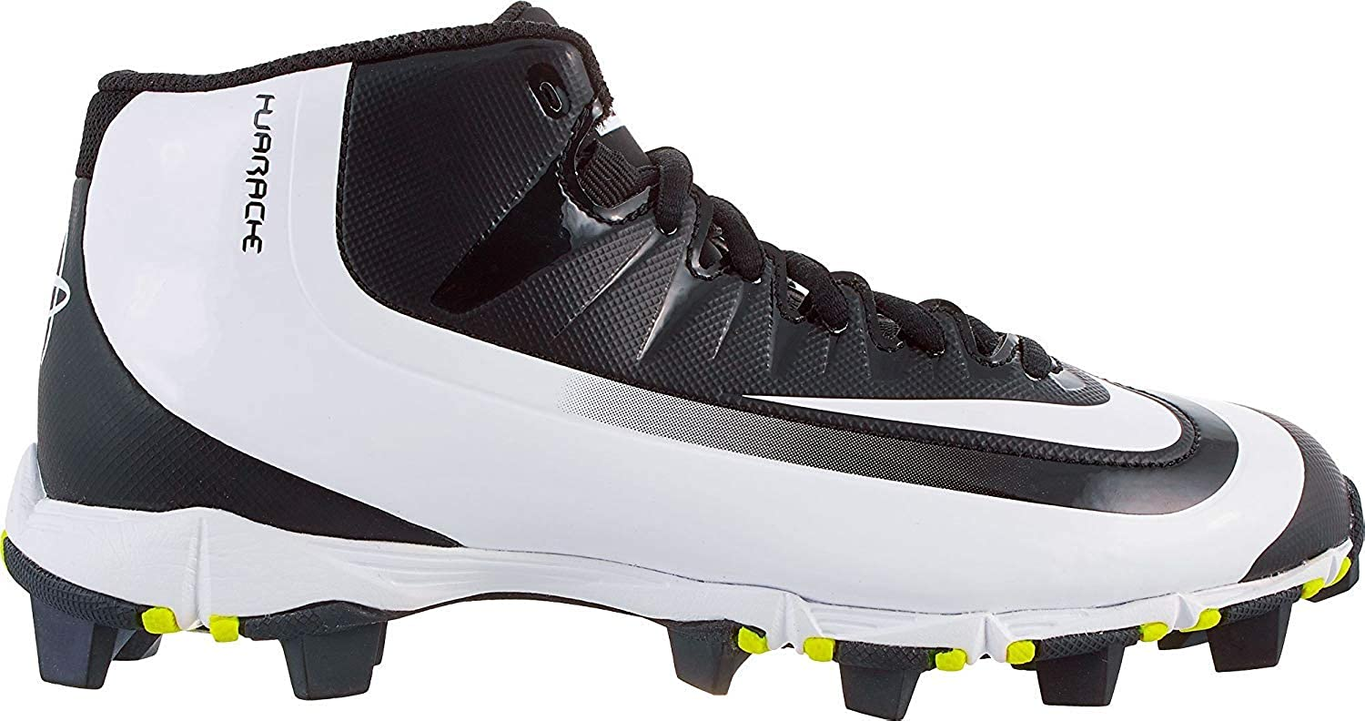 GS Baseball Cleat Nike Boys Huarache 2KFilth Keystone