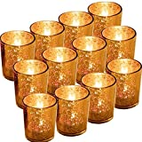 Candle Holders Review and Comparison