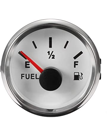 Amazon com: Fuel - Gauges: Automotive