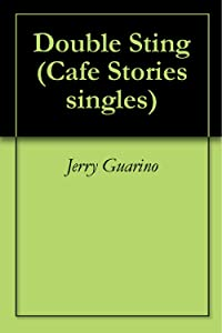 Double Sting (Cafe Stories singles)