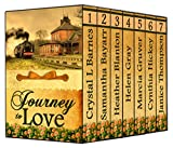 img - for Journey to Love book / textbook / text book