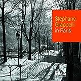 """Afficher """"Jazz in Paris"""""""