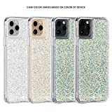 Case-Mate - iPhone 11 Pro Max Case - Twinkle