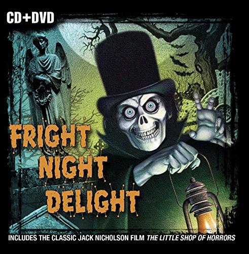 Fright Night Delight]()