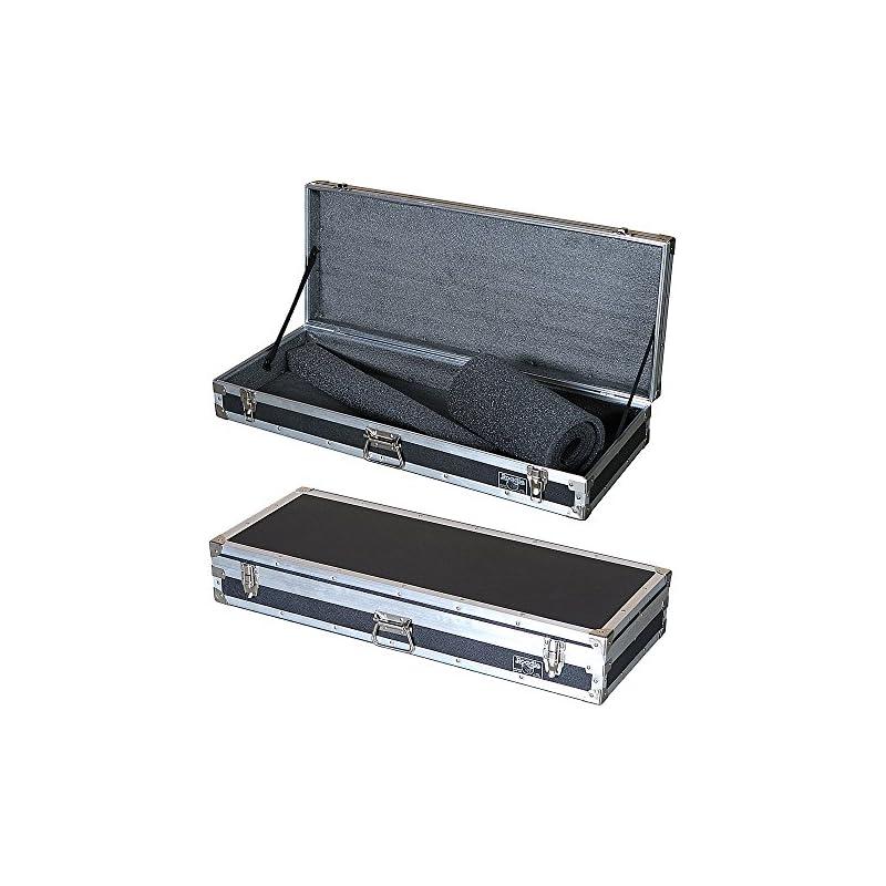 keyboard-1-4-ply-light-duty-economy-1