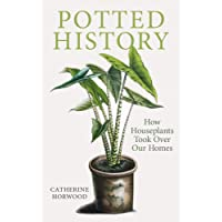 Image for Potted History: How Houseplants Took Over Our Homes