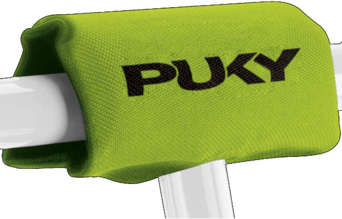 Puky LP 1 Pukylino® WUTSCH® - Almohadillas para manillar de ...