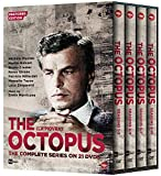 The Octopus: The Complete Series