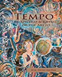 Tempo - the Rhythm and Rhyme of the Artist, M. van Dam, 1453802118