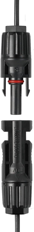 Yudesun Eisenwaren Befestigungen Sechskantmuttern Kontermuttern 304 Edelstahl Sechskant Kopf Gewinde Einsatz Sicherungsmuttern Silber M6 x 0.75 mm