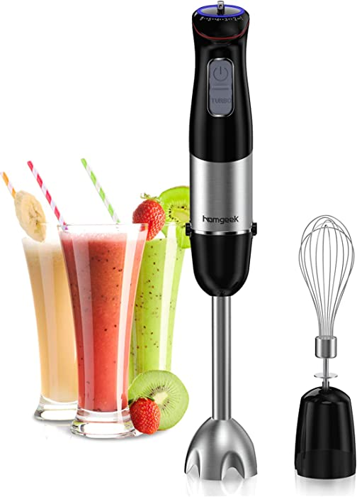 Top 10 Nublend Blender Parts