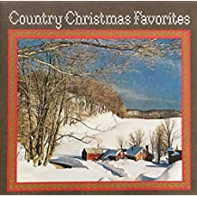 Country Xmas Favorites