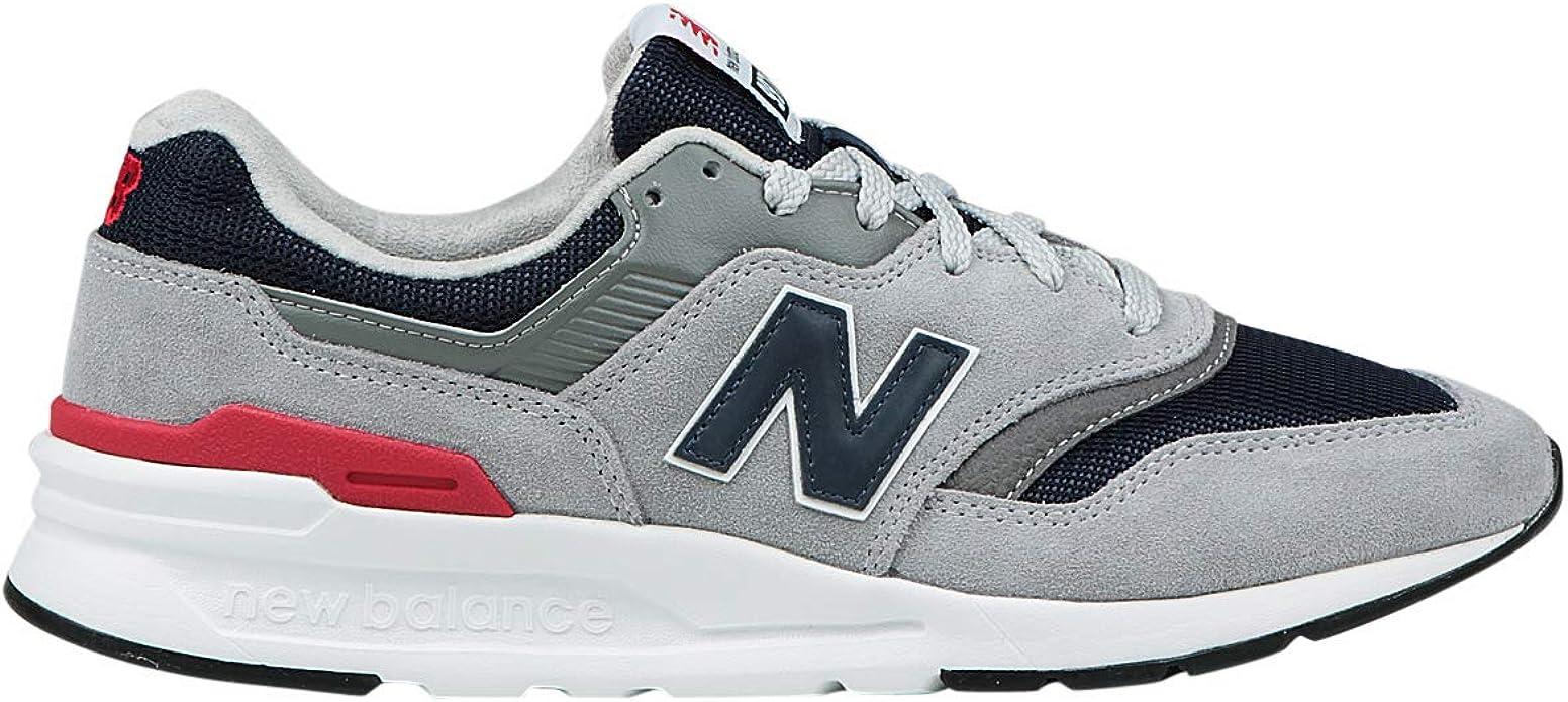 New Balance 997h Core, Zapatillas para Hombre