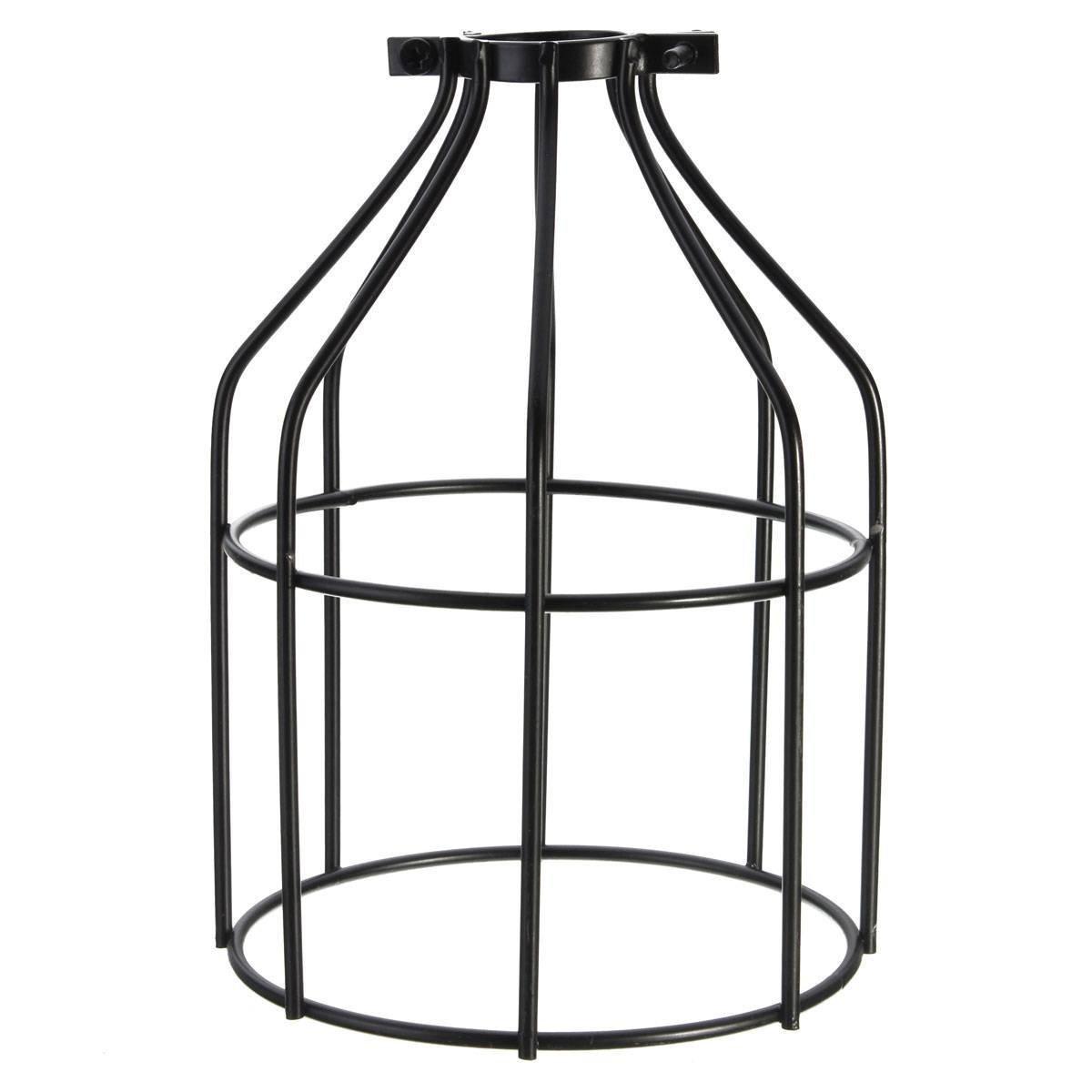 cage lamp parts  amazon com