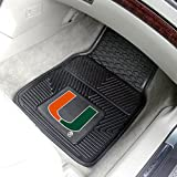 Exercise Gear, Fitness, FANMATS 8783 University of Miami - Best Reviews Guide