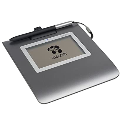 Image result for wacom stu-430 price
