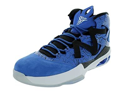 sports shoes 5ec45 48b10 NIKE Jordan Melo M9 Men s Shoes