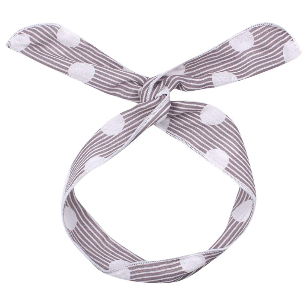 MEANIT - Bufanda de seda satinada para mujer, diseño cuadrado ...