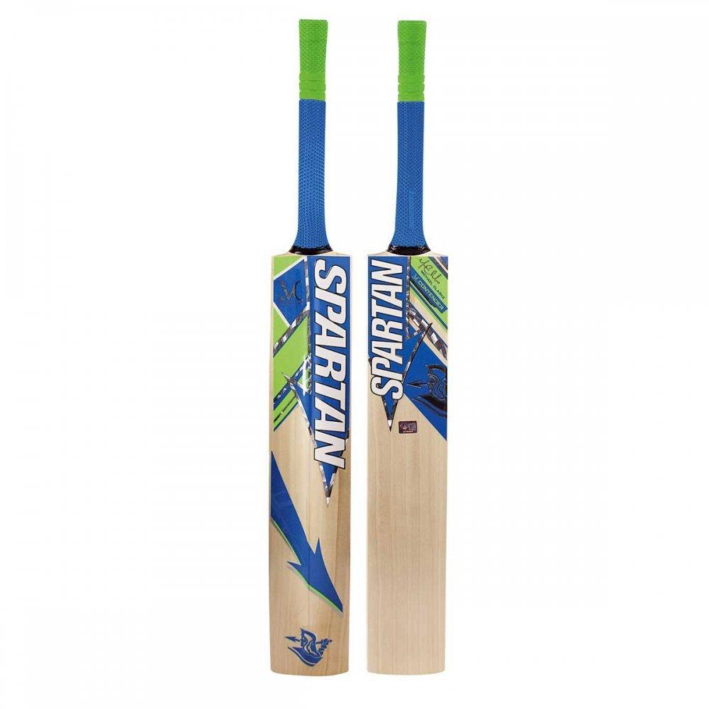 Kookaburra Kahuna Origin Junior Cricket Bat 2019 Range