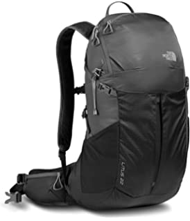 514c7aa75 Amazon.com : The North Face Terra 35 Backpack (Small/Medium ...