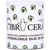 IBR Cera Olive Wax, 600 ml