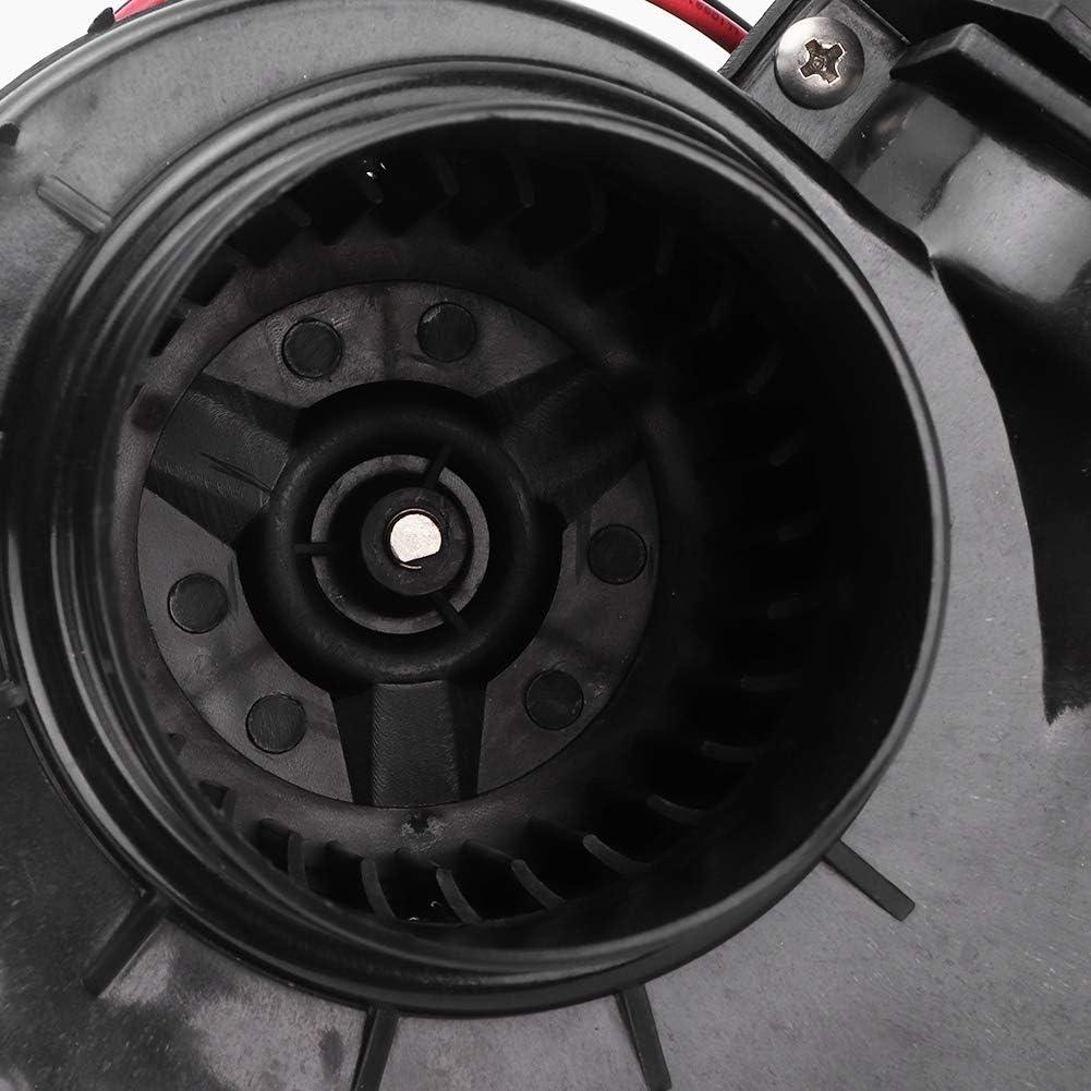 Auto Elektrischer Turbolader Universal 3in Elektrischer Turbolader Lufteinlass Generator Turbo Zerteilt Auto Änderungs Zusatz Auto