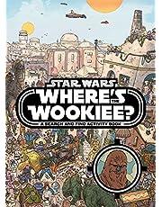 Star Wars. Adventures In Wild Space