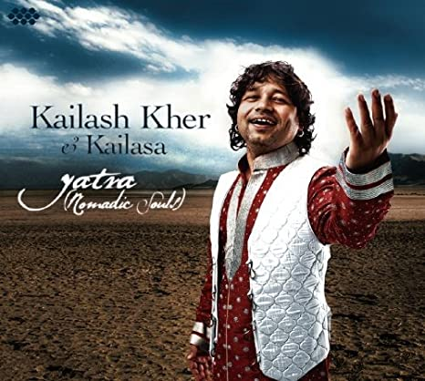 Buy Yatra Online at Low Prices in India | Amazon Music Store