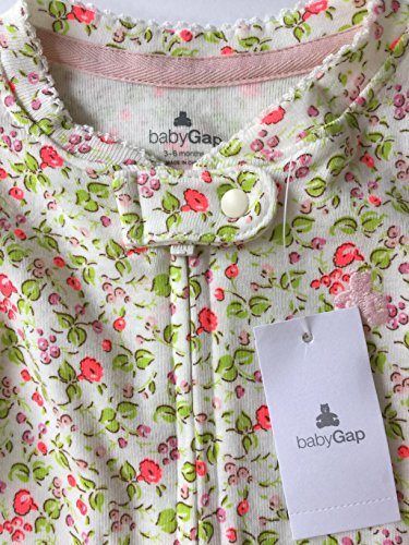 babygap-sleeper-pajamas-girl-3-6-months