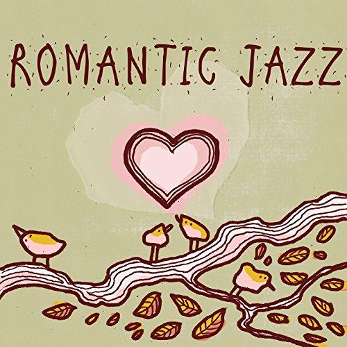 Romantic Jazz