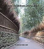 Kyoto Guidebook