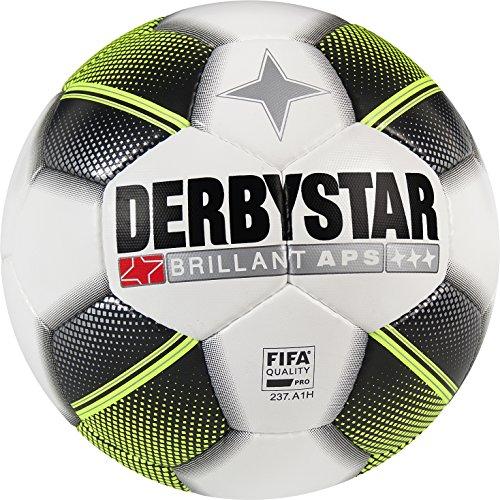 Derby Star Brillant APS Football bd49e5b2c446d