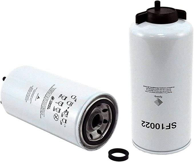 WIX WF10095 Fuel Filter